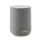 harman kardon citation one slimme speaker