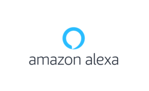 amazon alexa smart speakers