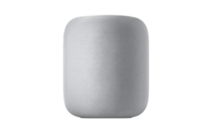 apple homepod 2019