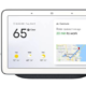 google home hub review 2019