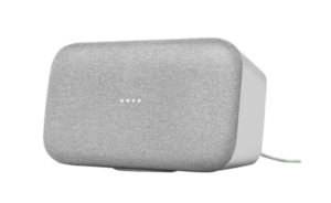 google home max review 2019