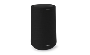 harman kardon citation 100 review
