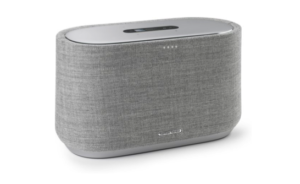 harman kardon citation 300 review