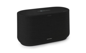 harman kardon citation 500 review