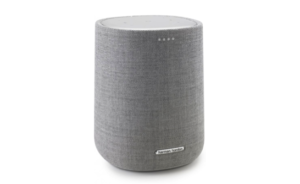 harman kardon citation one review